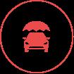 CAR Cover Insurance
